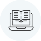 ikona_kodeks_etyczny